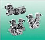4F310-08-L-AC110V,4F520-15-L-AC110V电磁阀