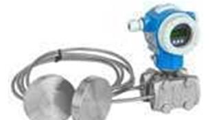 PMC131-A11F1A1S,E+H压力传感器原理