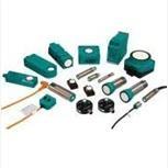 供;倍加福UC2000-30GM-IUR2-V15超声波传感器