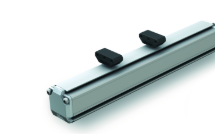 BES00KM,巴鲁夫优势感应式传感器
