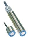 参数介绍sick多任务光电传感器IRT-P210E31S04