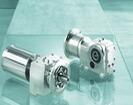 德国SEW原装KES37型不锈钢减速机相关功能