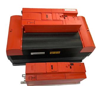 MDX61B0008-5A3-4-00,德国SEW变频器选用要求