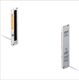 SUNX神视NA1-PK5-PN检选传感器检测距离
