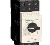 施耐德GV2-ME08C2.5-4.0A电机保护断路器特点