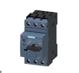 西门子SIEMENS断路器3RV2021-4EA10示意图