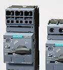 3RV1021-1CA10西门子siemens断路器操作说明