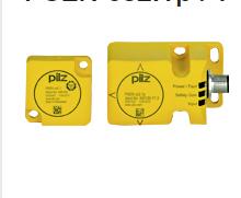 分析PILZ皮尔兹540100安全开关的材质说明