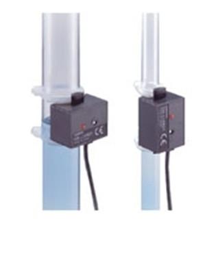欧姆龙E2K-L13MC1液位传感器/静电容量型