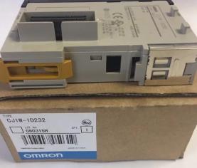 欧姆龙CJ1W-ID212输入单元,书面报价