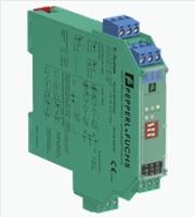 安全栅EI-0D2-10Y-10B,德国P+F质保1年