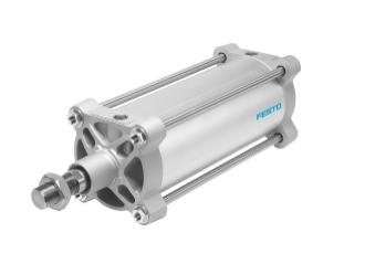 费斯托DSBG-200-300-PPVA-N3T1气缸详解