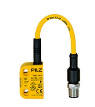 皮尔兹PILZ安全开关541153的选型误区