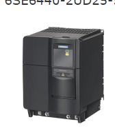 西门子变频器6SL3210-1KE15-8UF2功能描述