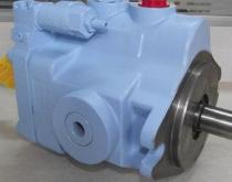 丹尼逊叶片泵T7EDS-066-B38-1L02-A1M0
