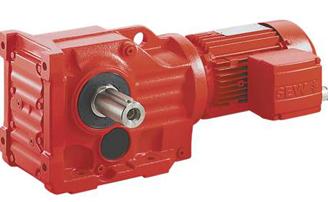 描述SEW减速机KAF49 DRN100LS4/BE5/ES7C/V