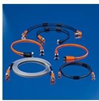 IFM连接电缆现货供应,EVC207