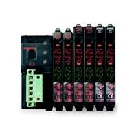 欧姆龙传感器现货供应,E2E-X7D1-N