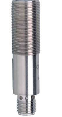 易福门OGS701激光传感器的防护等级