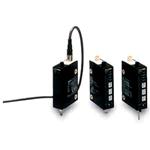 OMRON接触式位移传感器主要功能,D2MV-01-1C1
