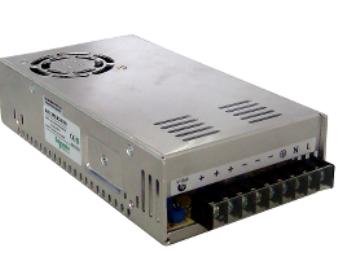 施耐德ABL2REM24100H 开关电源,主要功能