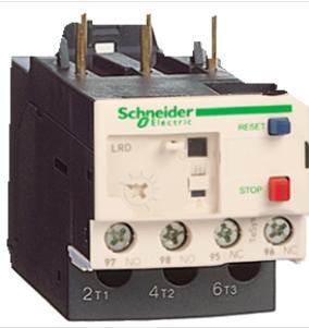 施耐德LC1D25M7C接触器,热销中