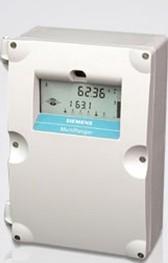 应用7ML1201-2EE00西门子超声波液位计