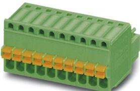 菲尼克斯1881341印刷电路板连接器,在线报价
