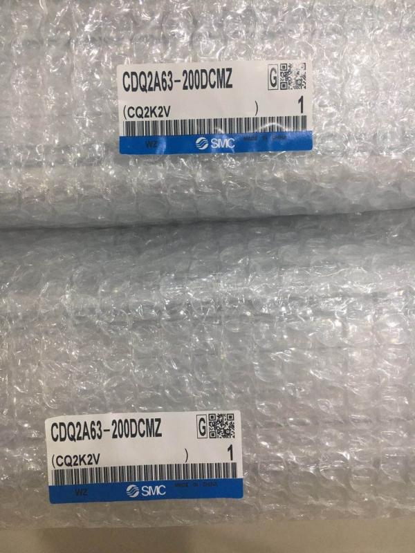 善荣供应好价SMC气缸CP96SDB63-200C