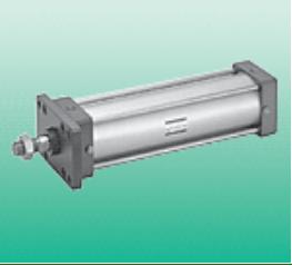 CKD喜开理SCA2-CB-100B-600-Y/Z气缸功能