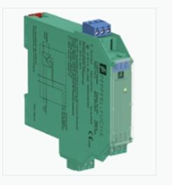 德国P+F模拟量输出安全栅KFD2-CD-EX1.32价格