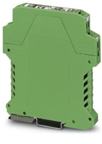热卖RAD-DI4-IFS-2901535菲尼克斯扩展模块