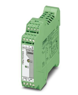 菲尼克斯MINI-PS-12-24DC/5-15DC/2转换器要求