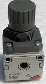 康茂盛MC104-R05多路调压器,大量到货
