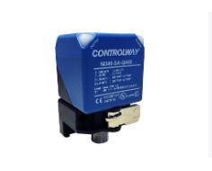 简要分析CONTRINEX科瑞传感器RIT-1491-100