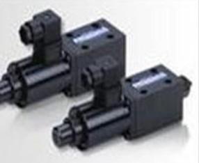 油研EHDG-01U-C-L-1-PNT13M10-50溢流阀用途