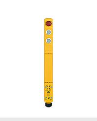 使用环境 PILZ皮尔兹570801安全门系统