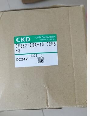 小型CMK2-ca-40-75喜开理CKD紧固型气缸