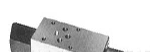 丰兴toyooki平衡阀HGR2M-BG1D-025B优势