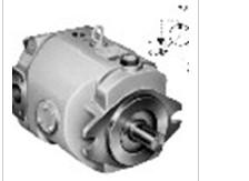 TCP4-F50-MR1-A丰兴齿轮泵结构特点