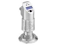 原装E+H压力传感器PMC131-A51E1A1T原理