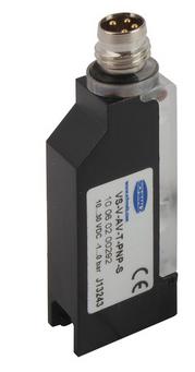 在售施迈茨10.06.02.00049 VS-V-D PNP压力开关