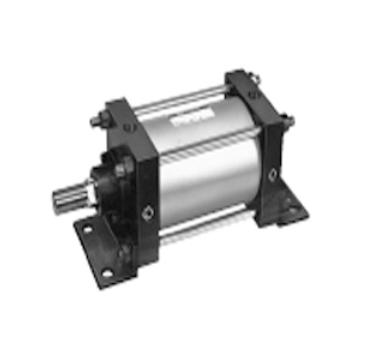 日本SMC气缸CS1CN250-700标准规格