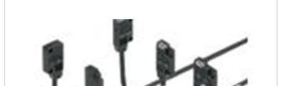 超薄型EX-19A神视光电传感器,日本品牌