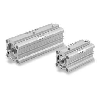 选型误区SMC气缸MQQTB30-16D