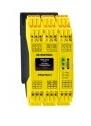 SCHMERSAL安全继电器SRB301HC/T-230V低价