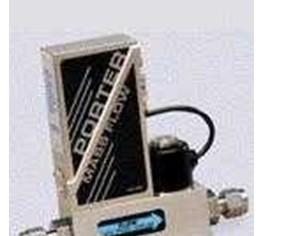 美国Parker流量控制阀FM20DKV55安装参数