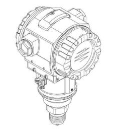 德国E+H压力变送器技术原理PMC51-AA21JA2HGCGCJA