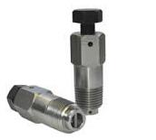 PARKER派克软管接头材质要求;11D58-15-8