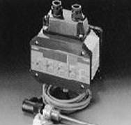 HYDAC温度传感器ETS3226-3- 350-000尺寸图